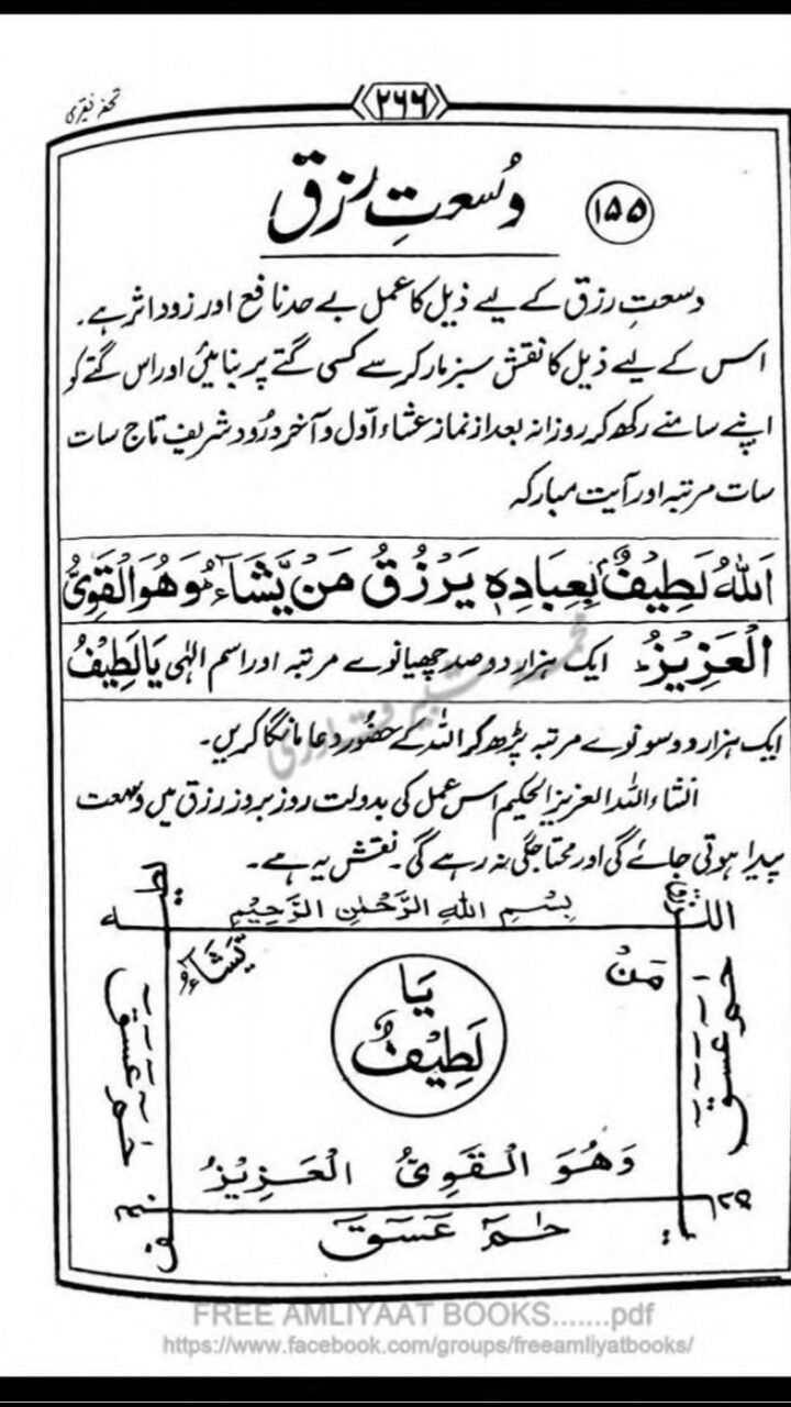 Pin By Sabka Data Hai Tu Ya Karim On Islamic Dua Islamic Phrases Islamic Quotes Quran Ebooks Free Books