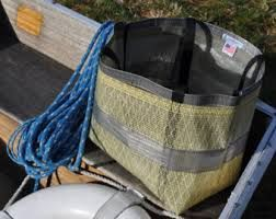 Image result for sailcloth bag