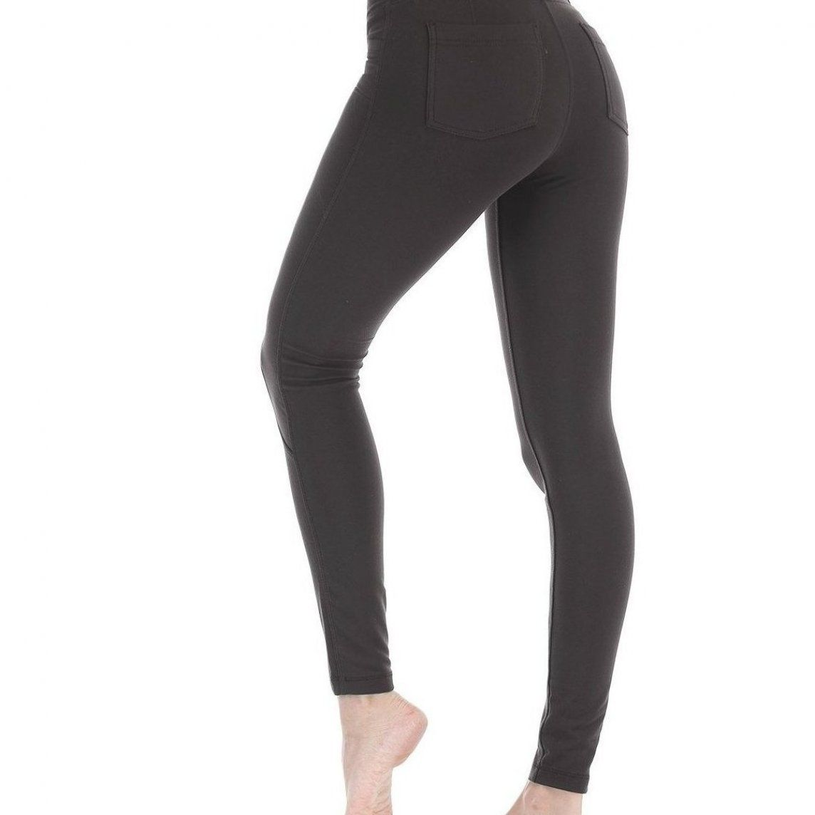 Yoga Legging Sport Workout Running and Dancing Pants Yoga Pants Outfits - CV18DH6YLIX - Sports   Fit...