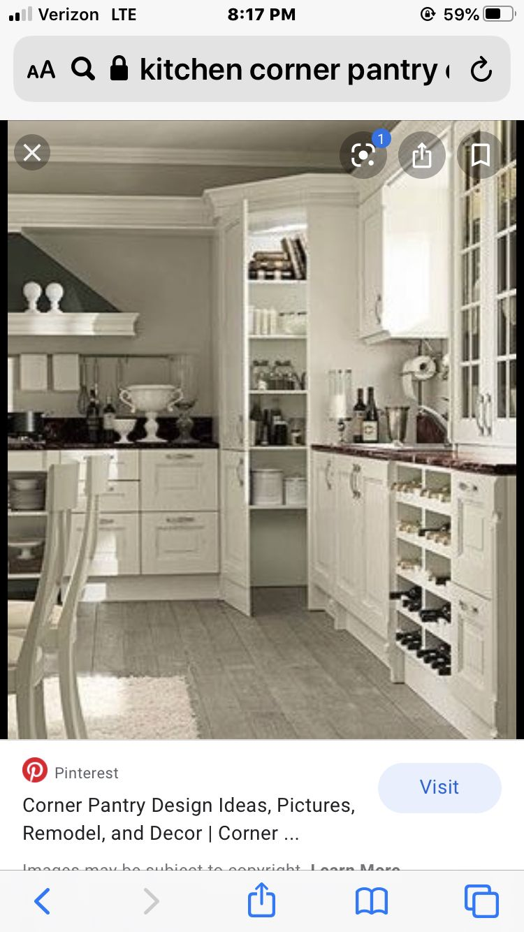 Pin By Linda Thomas On Aaa Kitchen Final In 2020 Kitchen Cabinets Kitchen Home Decor