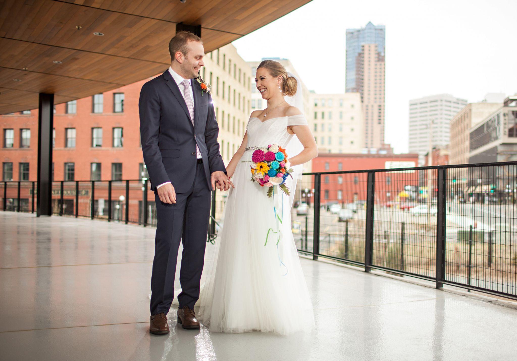 Wedding dresses used  Wtoo Heaton   Size   Used Wedding Dresses  Wedding