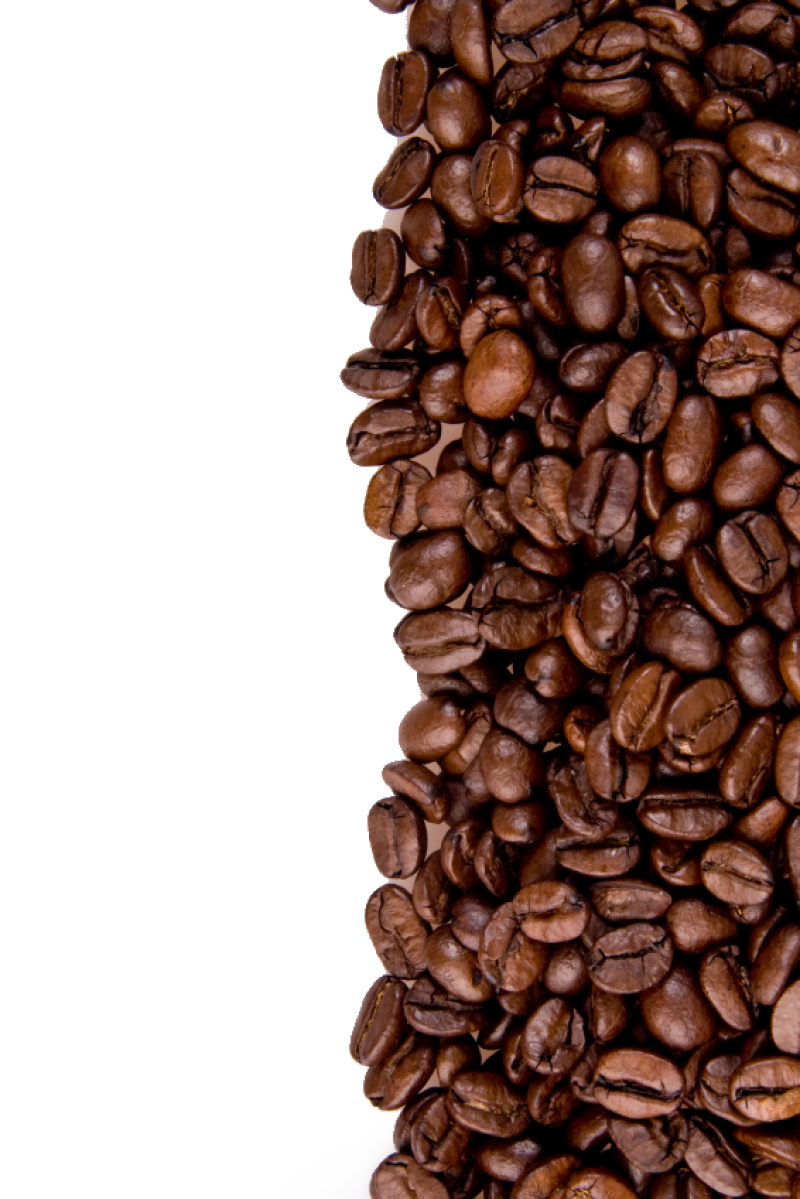 Coffee Beans Png Image Purepng Free Transparent Cc0 Png Image Library Coffee Beans Coffee Effects Coffee Drinks