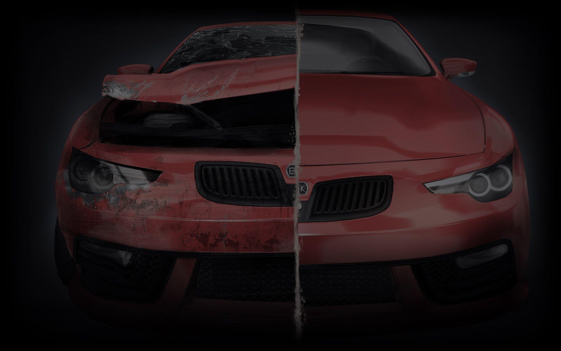 Etk Kc6t Beamng Drive Car Crash Driving Car