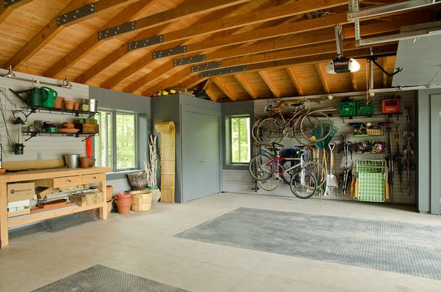 Top 33 Home Interior Design Ideaodern Tips To Your Garage