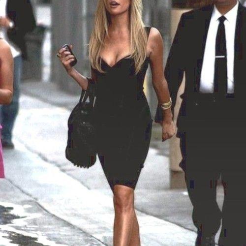 #streetstyle #styleonehundred #style100 #streetonehundred #instafashion #ootd #f4f #australianfashion #ausfashion #melbourne #melbournefashion #melbourneblogger #melbournebloggers #fashiontrend #streetwear #street100 @styleonehundred