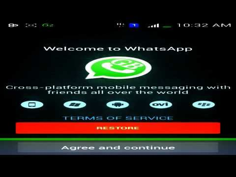 GBWhatsApp Plus v3.60 MOD APK WhatsApp Plus Latest Update