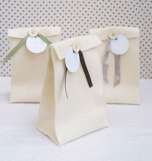 Ideas Para Envolver Los Regalos De Reyes Gifts Creative Gifts Gift Packs