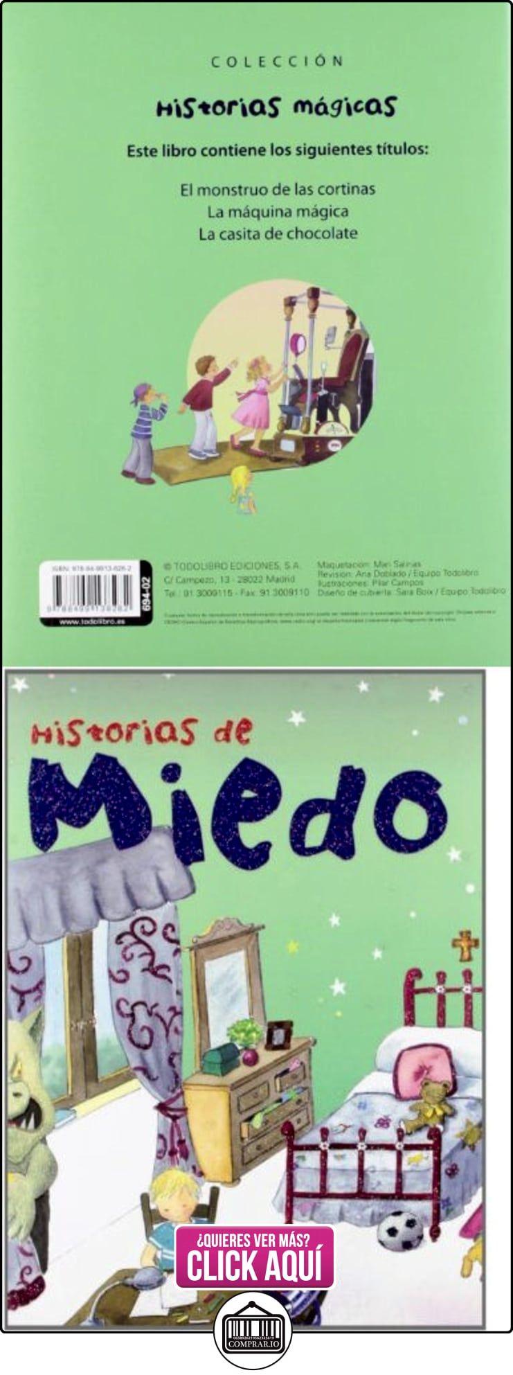 ofertas en libros infantiles