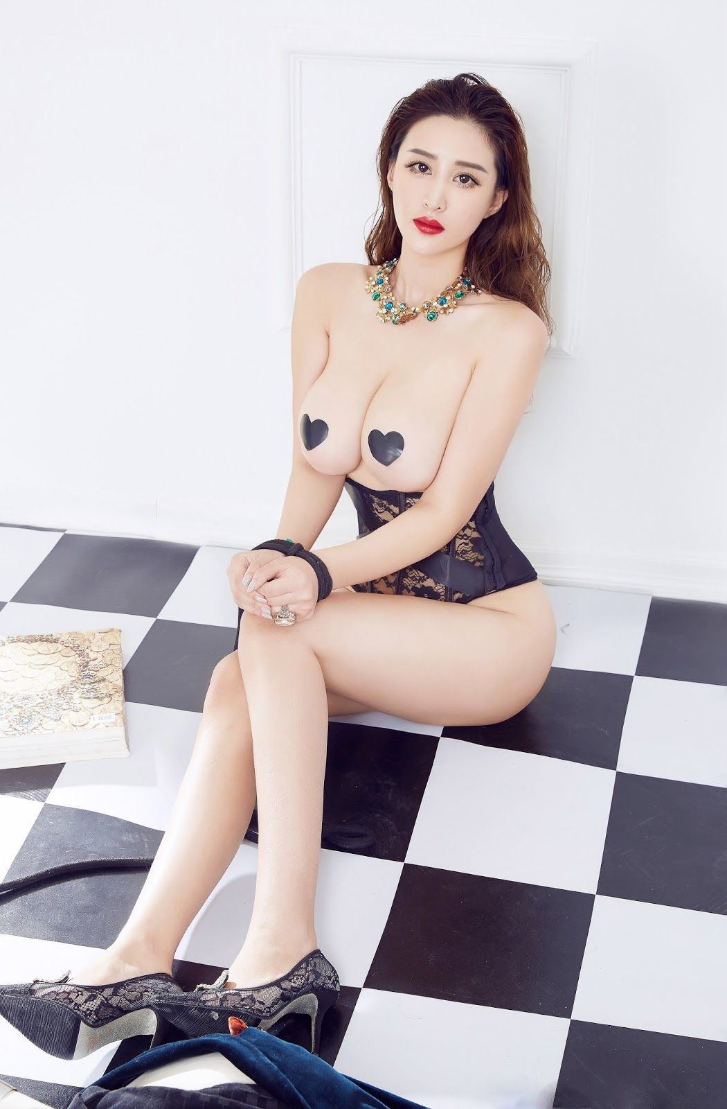 Sexy lines for boyfriend