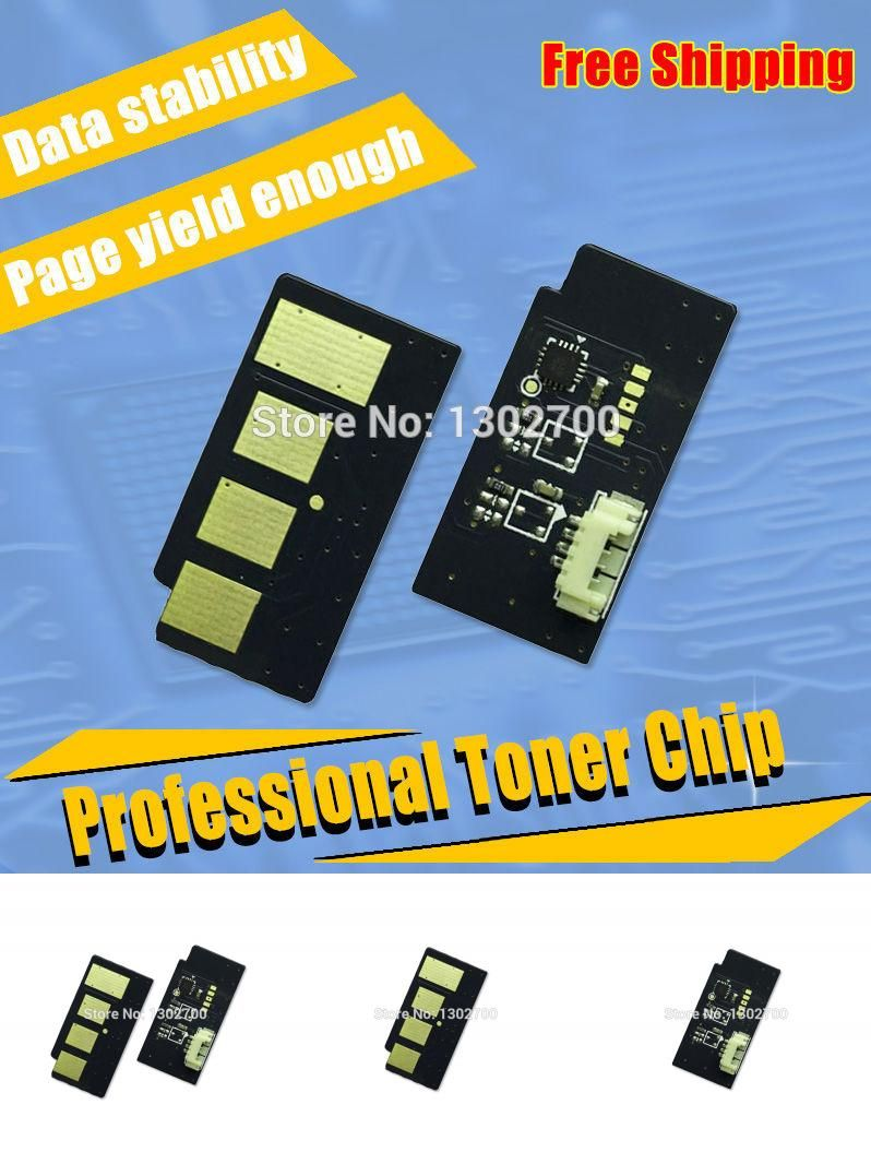 Visit To Buy 106r01536 Toner Cartridge Chip For Fuji Xerox Phaser