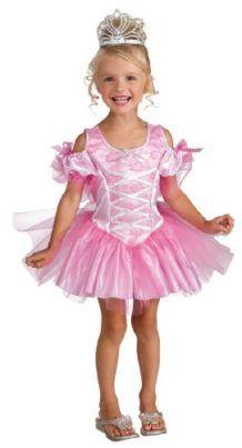 db36b7462 Toddler Tiny Dancer Ballerina Costume Toddler #Princess #Halloween #Costume