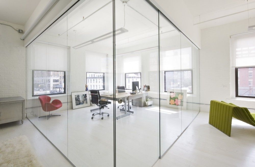 modern minimalist office. Modern Minimalist Office Design | Interior R