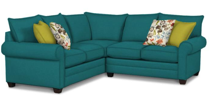 Brilliant Teal Sectional Home Ideas Home Decor New Living Room Andrewgaddart Wooden Chair Designs For Living Room Andrewgaddartcom
