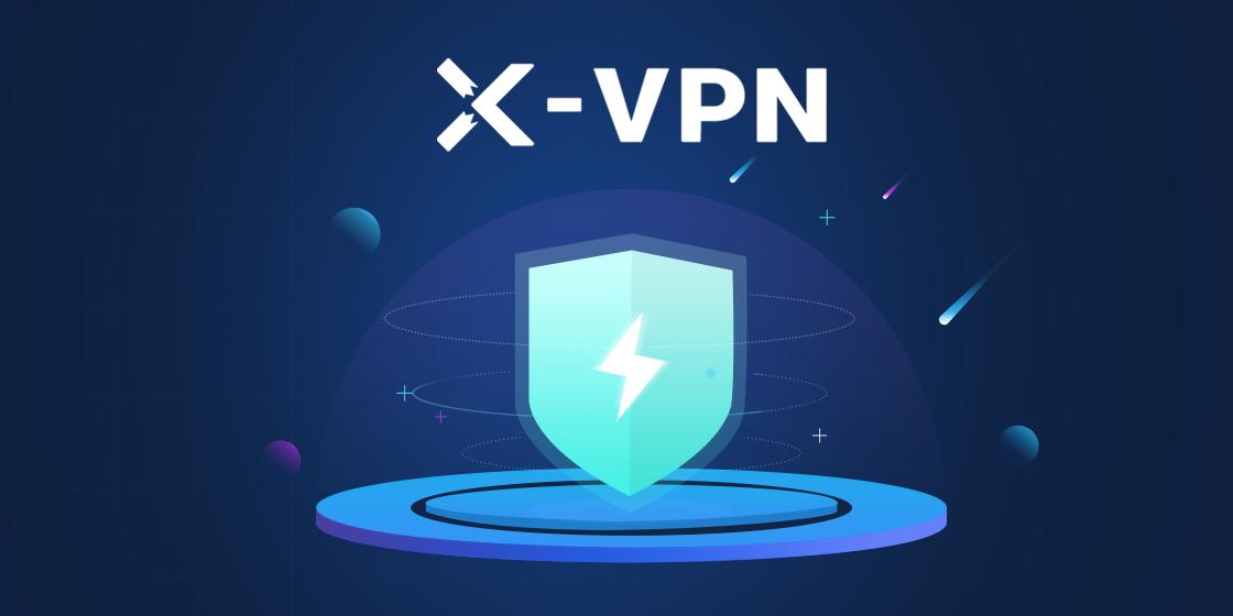1426d85276a39c4b6c6bf1edcad7d428 - How To Use X Vpn On Iphone