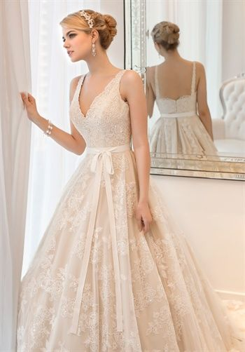 princess Wedding Dresses - Wedding Dresses - Wedding Gowns,