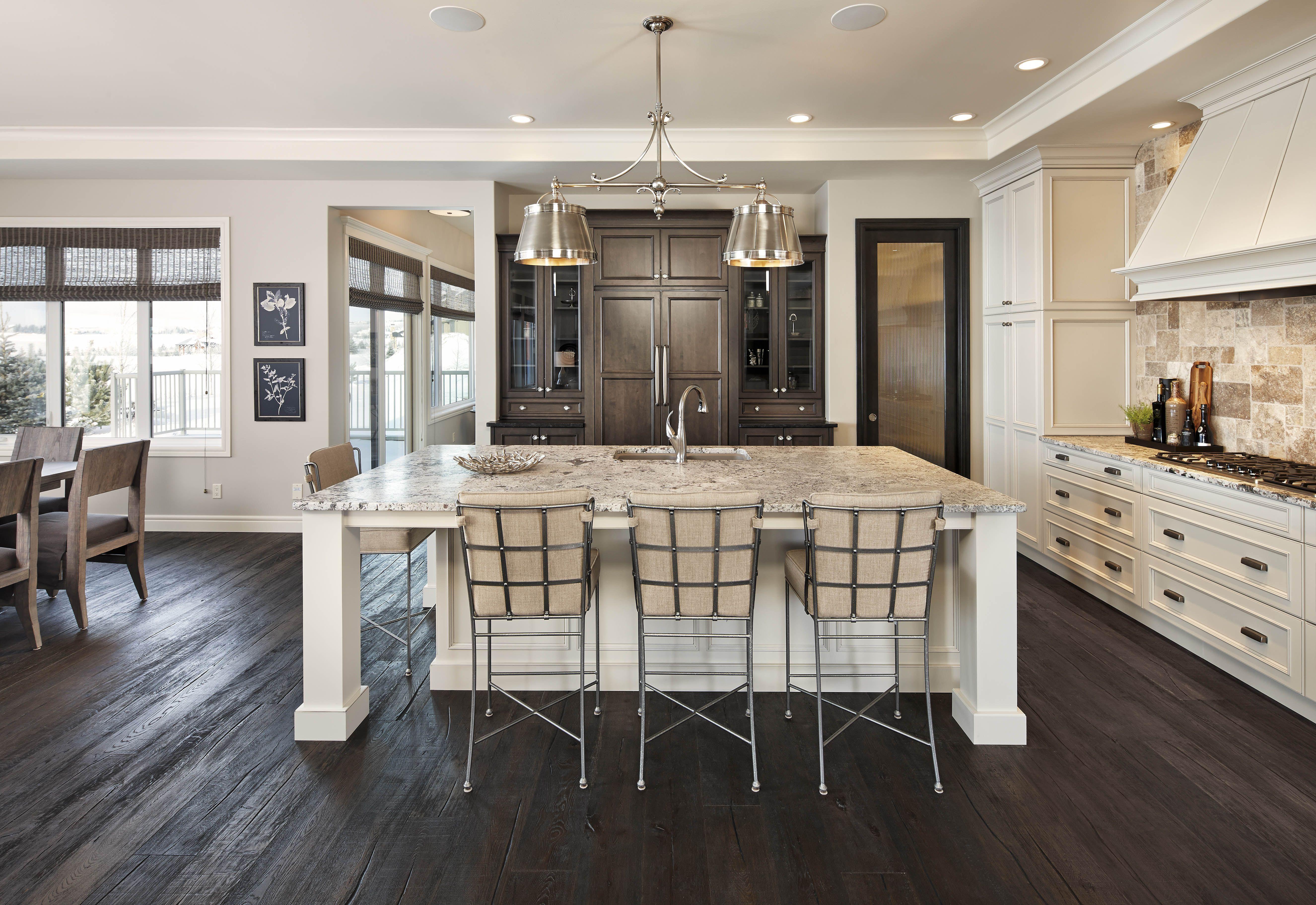 Pleasant Kitchen Designs With Island Presentation Great Modern Kitchen  Island Amusing Build Modern Kitchens Balance.