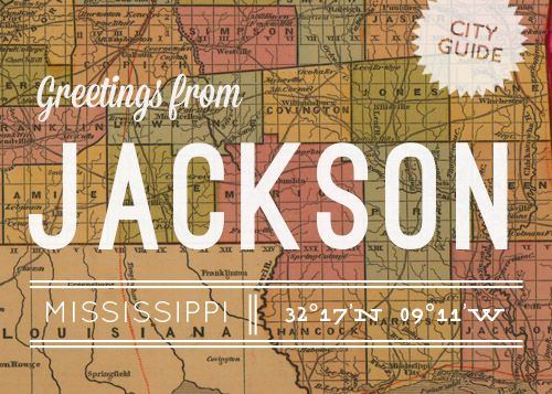 city guide jackson ms from seerosyglasses on. Black Bedroom Furniture Sets. Home Design Ideas