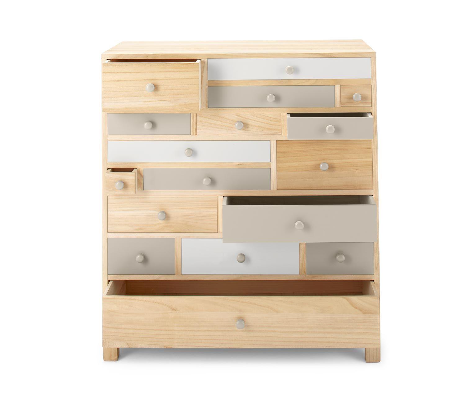 Kommode Home Decor Furniture Decor