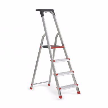 Decoratie Ladder Blokker