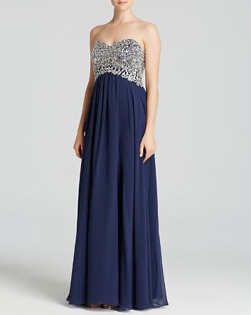 Prom Dresses, Prom Gowns, Junior, Short Prom Dresses ...