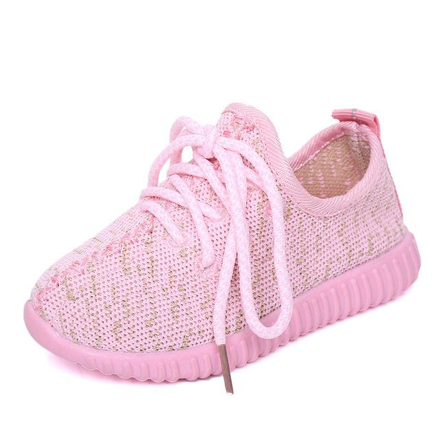 new style 58a97 4ce55 new zealand nike air huarache run 41bb5 0a0d0  where can i buy nike girls  sneakers size 2 d0590 26150