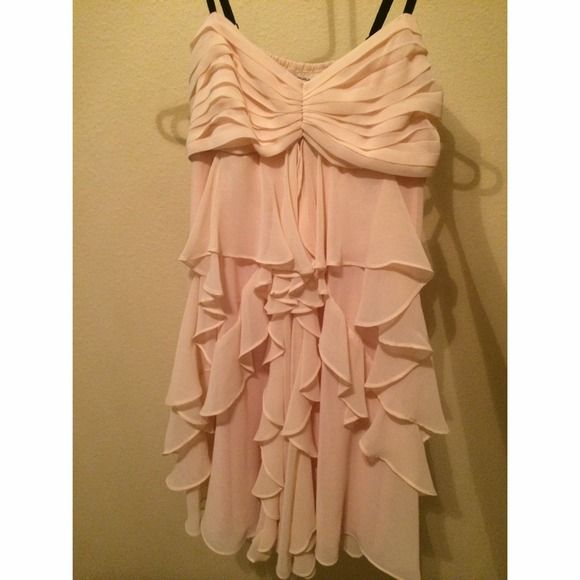 "Selling this ""Arden B cocktail dress"" in my Poshmark closet! My username is: melissaalopez. #shopmycloset #poshmark #fashion #shopping #style #forsale #Arden B #Dresses & Skirts"