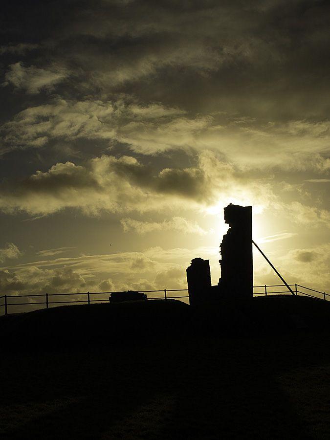 Castletown by Paul Inglis on 500px
