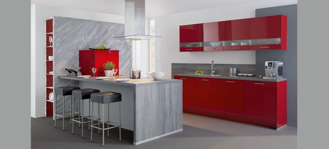 //www.thesingularkitchen.com/cocinas-premium/cocina-moderno ... on red and color ideas, red and blue kitchen, red and grey kitchen, modern kitchen cabinet design ideas, red kitchen cabinets with gray, red kitchen cabinet ideas, red kitchen painting ideas, red kitchen color schemes, red kitchen themes, red living room ideas, red kitchen decor, red kitchen floor tile ideas, red and gray paint ideas, country kitchen paint ideas, red wood kitchen cabinets, red kitchen walls, red and chocolate kitchen ideas, black and red kitchen ideas, red tiles for kitchen,