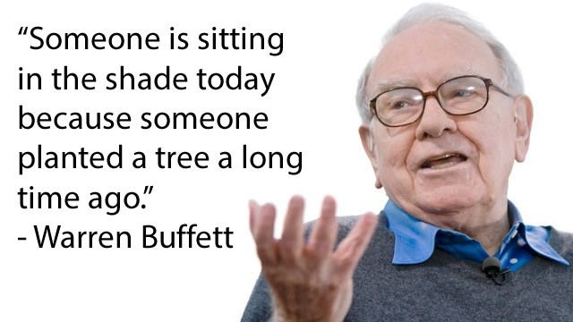 Team Building Quotes By Warren Buffett Team Building Quotes