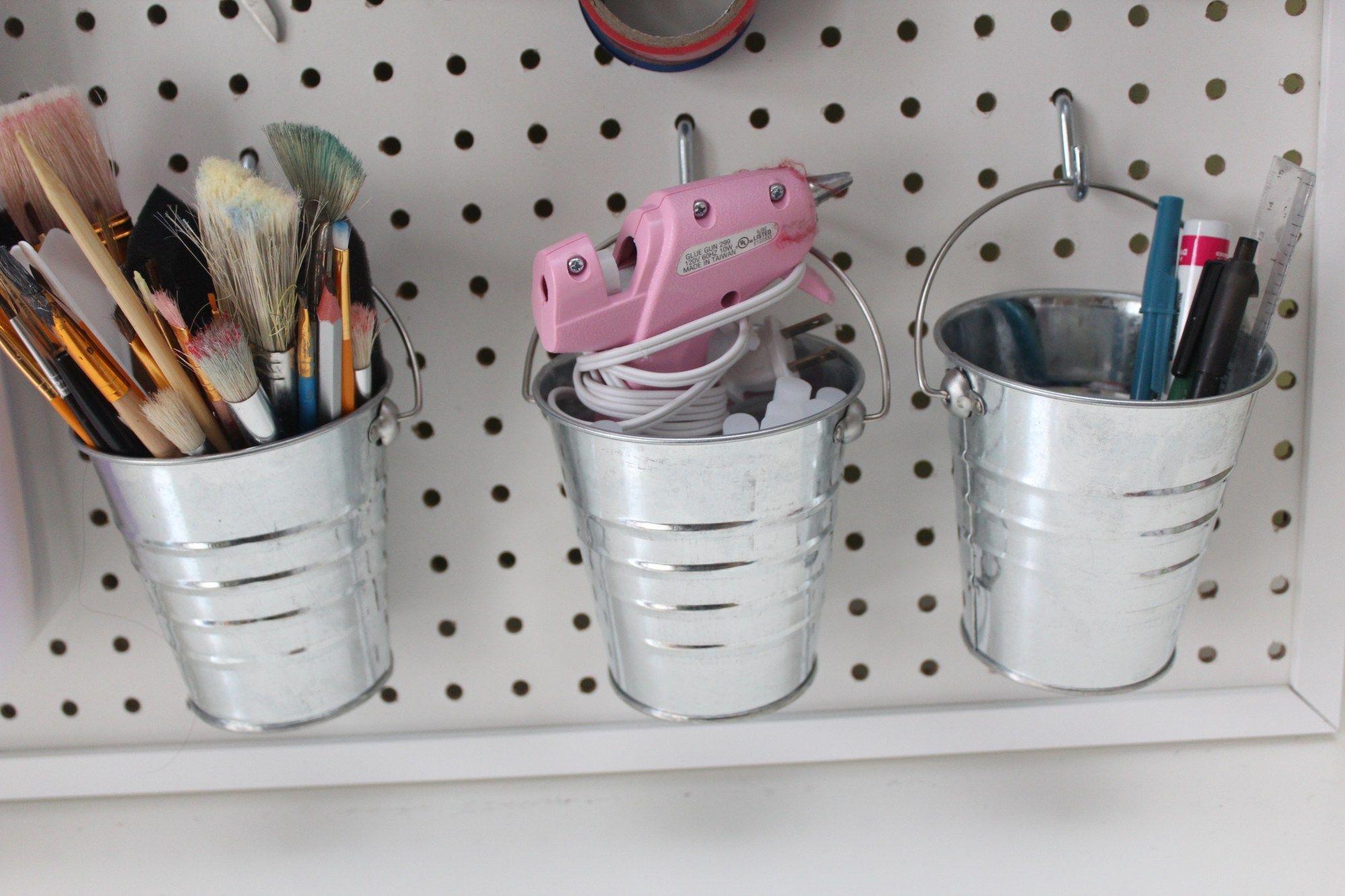 13++ Ikea pegboard craft room ideas ideas