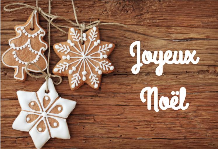 Picthema vous souhaite un Joyeux Noël !