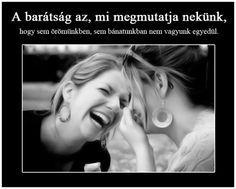 barátság idézetek blog 12,11,10,9,8,7,6,5,4,3,   lianland Blogja   Bölcs idézetek