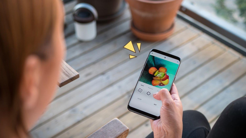 Dapatkan Biaya Membuat Aplikasi Di Playstore Terjangkau Aplikasi Android Game