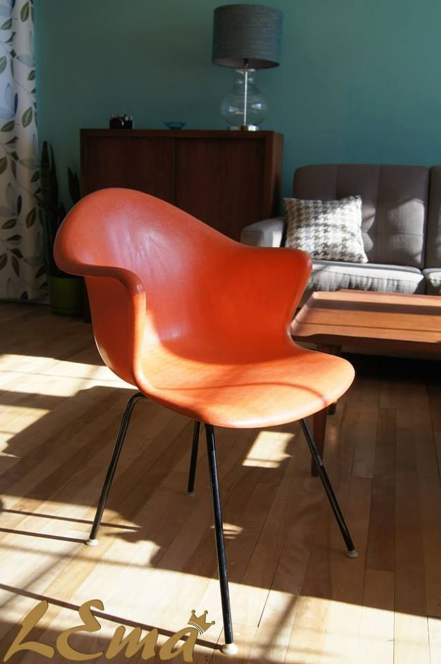 Pin By Marc Alexandre Ayotte On Mid Century Chair Design Modern Chair Design Mid Century Chair