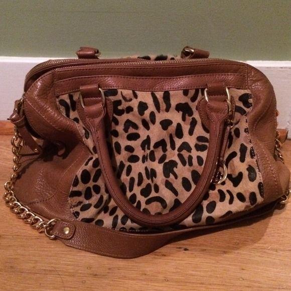 Audrey Brooke Handbags Handbag Reviews 2018
