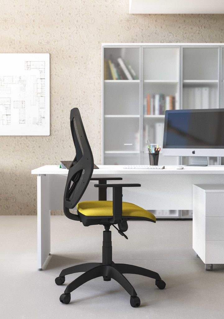 Galia Operative Office Chair