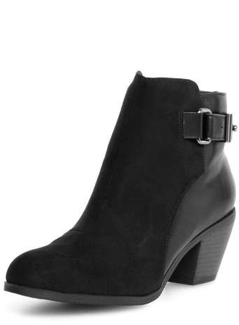 1000  images about boots/shoes on Pinterest | Flat shoes Chelsea