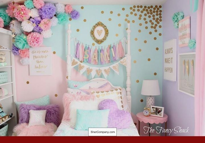 Bedroom Decorating Designs Check The Image For Various Diy