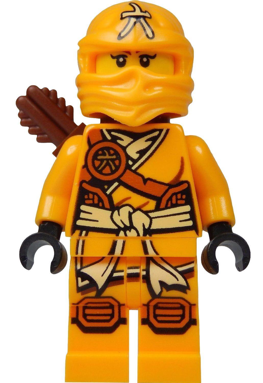 Lego Ninjago Luftpiraten Ausmalbilder : Beste Lego Ninjago Malvorlagen Kai Zx Bilder Malvorlagen Von