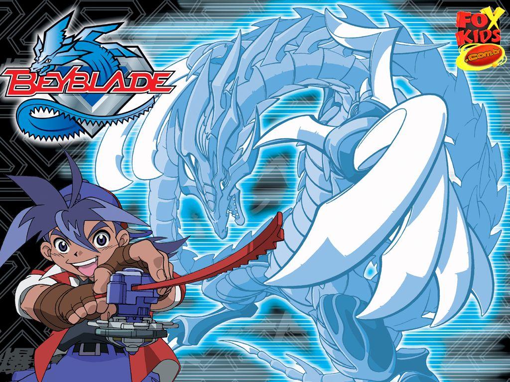 Beyblade Trishant Singh (With images) Anime, Anime