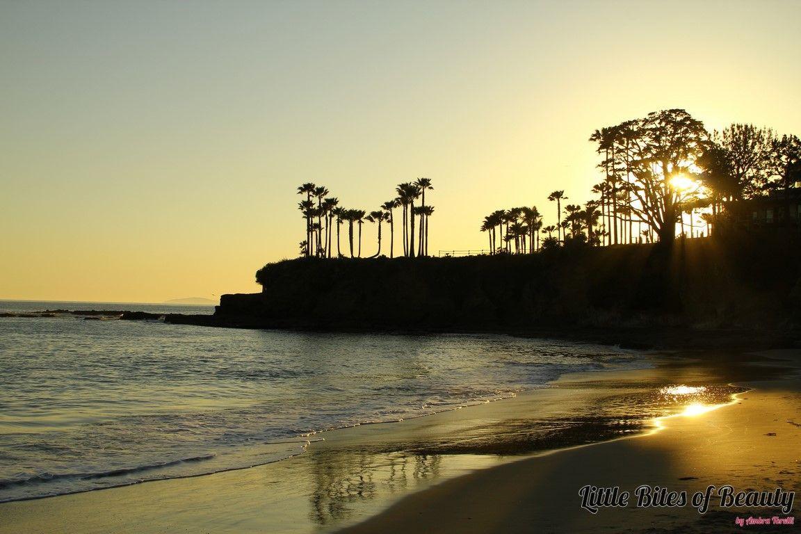 Corona del Mar Orange County