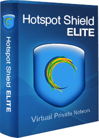 hotspot shield vpn elite 7.8.1 crack