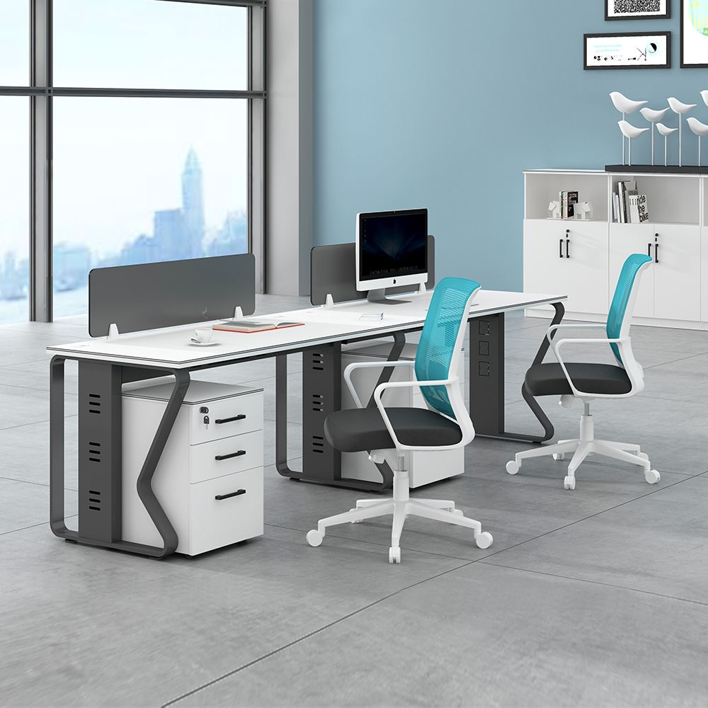 Office desk office workstation | Modern office furniture desk, Office  furniture manufacturers, Office furniture modern