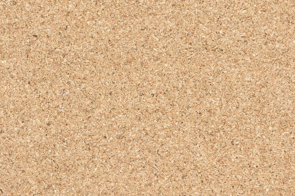 Blank Cork Board Textured Background Free Image By Rawpixel Com Jira Textured Background Cork Board Creepy Backgrounds
