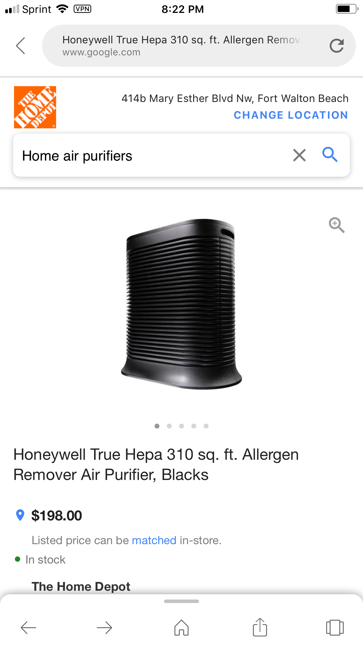 Pin by Cynthia Fox on Misc. in 2020 Honeywell air