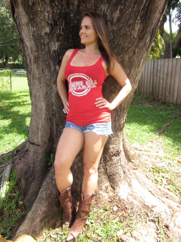 Redneck girl video-5826