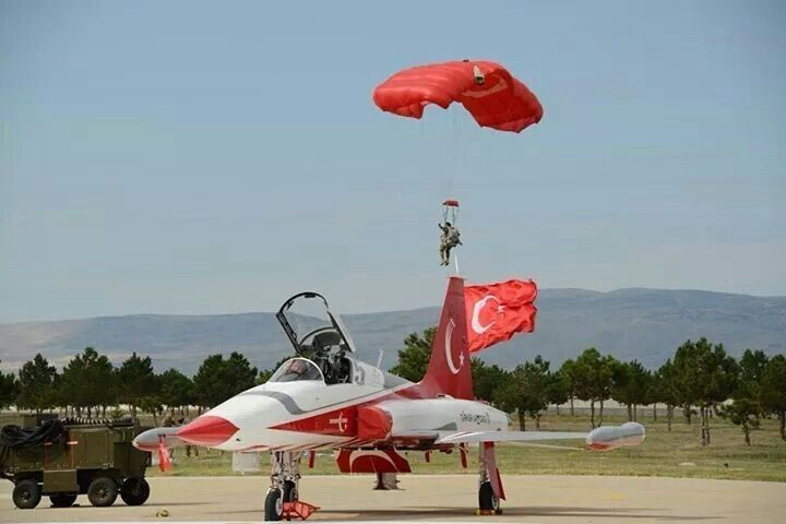 Pin By Al Morris On Top Guns Air Force Stars Turkish