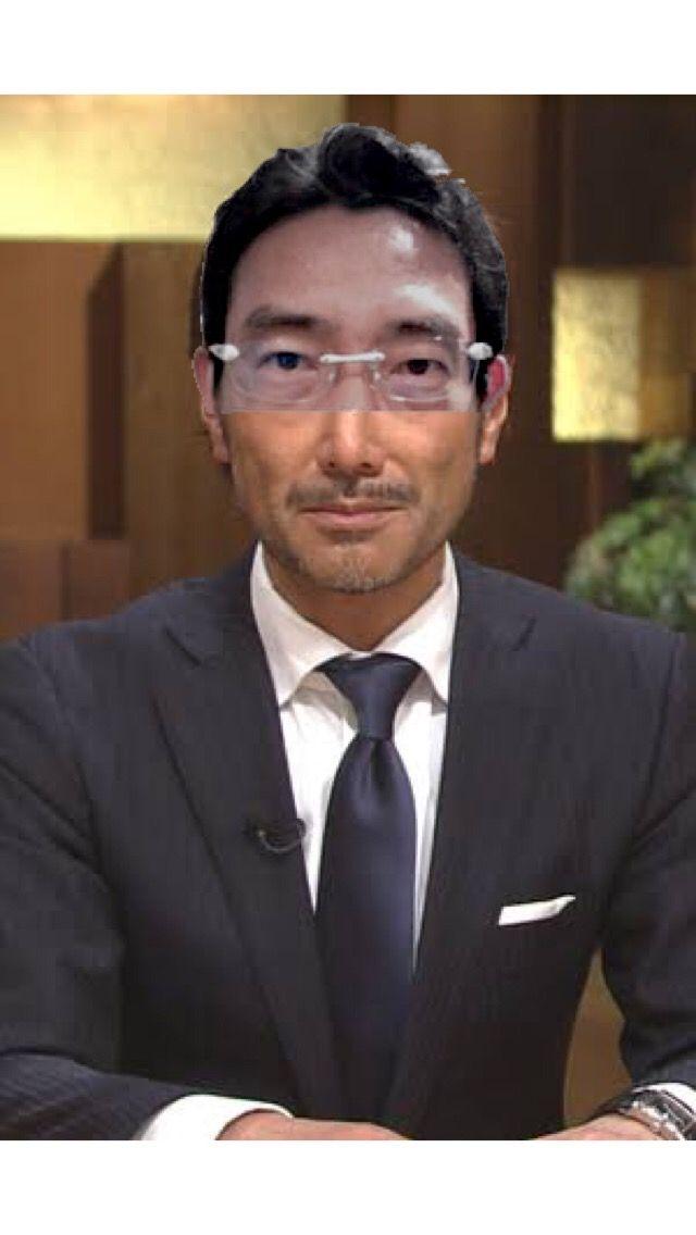 6502東芝TOSHIBA米国司法省の調査 https://t.co/TTi0wNQaOU https://t.co/1oQTfXLntf