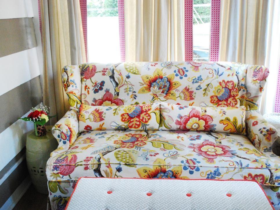 Wie Zu Reinigen Leder Sofa Mit Blumenmuster Wie Zu Reinigen Leder Sofa Kinderzimmer Ledersofa Sofa Layout Ledercouch