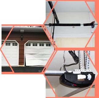 Phoenix Garage Door Experts Is A Renowned Garage Door Repair Installation Maintenance And Inspection Service Provider Garage Door Repair Garage Doors Repair